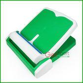 6段式拉筋板(6種角度/易筋板/足筋板/平衡板/台灣製造)