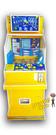 開心球 彈珠檯系列 彈珠益智遊戲機 大型電玩販售、寄檯規劃、活動租賃 陽昇國際