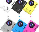 數碼運動照相機微型攝像機小型水下DVigo 時尚潮流