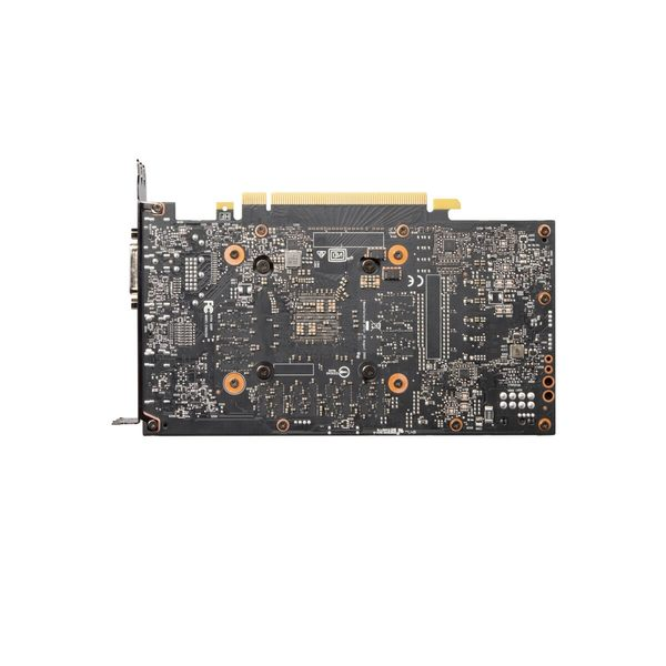 EVGA GeForce RTX 2060 XC GAMING 6GB GDDR6 顯示卡