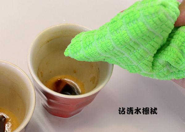 強力清潔海綿 去水垢 去汙垢 乾淨 清潔 mameita 日本正品 該該貝比日本精品 ☆