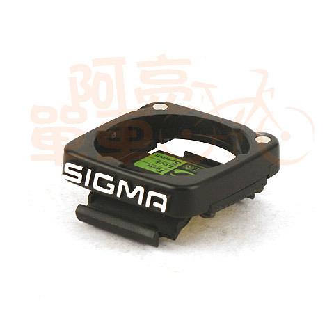 *阿亮單車*SIGMA無線感應器基座,修補專用《B33-902》
