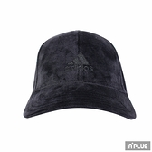 ADIDAS 帽 BBALL VELVET CA 運動帽 - FS9006