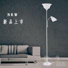 【燈巢1+1】 燈具。燈飾。Led居家照...