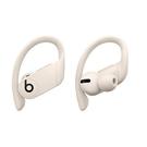 台灣公司貨 Beats Powerbeats Pro (象牙白) 真無線 藍牙耳機 藍芽耳機 一年保固