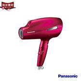 【海洋傳奇】【日本出貨】免運 Panasonic EH-NA99 吹風機 (桃紅)