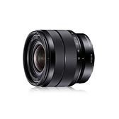 SONY SEL1018 E 10-18mm F4 OSS E接環超廣角變焦鏡 【平輸保固1年】WW