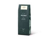 璞珞珈琲-嚴選咖啡豆-曼巴454g