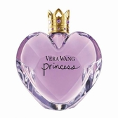 Vera Wang Princess 公主女性香水 50ml