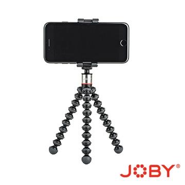 JOBY GripTight ONE GP Stand 手機夾三腳架 【公司貨】jb16