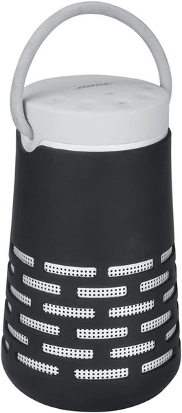 【美國代購】Bose Soundlink Revolve + Plus藍牙揚聲器旅行便攜袋套保護盒 單黑色