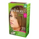 Oyster 歐絲特植物性染髮劑---88號 金莎色