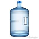 飲水機純凈水桶礦泉小型桶裝PC家用手提式...