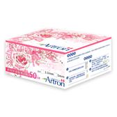 【5mm超寬版 限量促銷】加拿大Artron雅創 排卵試紙(50入)