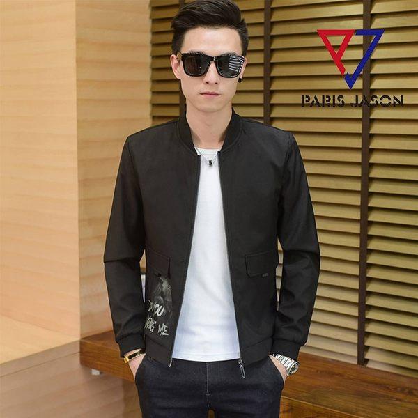 【CB120】韓男上衣 飛行外套 風衣外套  西裝背心 太空棉上衣 短袖襯衫 小背心 男polo衫