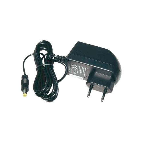[2美國直購] denkovi 電源適配器 SUNNY SYS1308-2412-W2E AC DC Power Supply Adapter 12V/2A Out