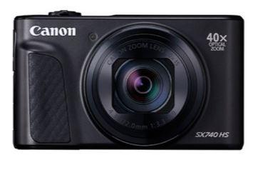 佳能 CANON PowerShot SX740 HS 專業攝影 SX 740 公司貨 高雄 晶豪泰