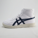 ASICS TIGER JAPAN L 男款 休閒鞋 1191A270100 白X深藍【iSport愛運動】
