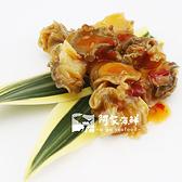 【阿家海鮮】海師傅香蒜雪螺 (1000g±5%/包)