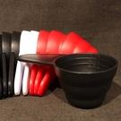 【沐湛咖啡】刻度量匙 8/10/12克 量豆匙 三種刻度 多用途 咖啡豆量勺 烘焙器具 食品级塑料