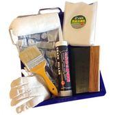 (好唰唰)防水裂縫修繕工具組   最佳配套 輕鬆施工