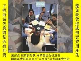 二手書博民逛書店Annual罕見Editions: Human Resources 03 04Y307751 Fred H M