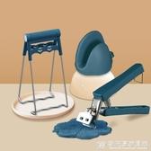 取碗夾防燙夾夾子廚房神器碗夾盤子夾蒸鍋夾取器防滑家用夾盤器提 『歐尼曼家具館』