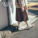 Queen Shop【03020615】...