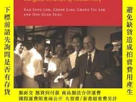 二手書博民逛書店The罕見University Socialist Club And The Contest For Malaya