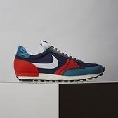 Nike Dbreak-Type SE 男鞋 深藏青 運動 休閒鞋 CU1756-403