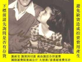 二手書博民逛書店My罕見Father s Daughter: A MemoirY357964 Sinatra, Tina; C