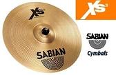 凱傑樂器 年底特惠出清 Sabian XS20 18吋 Rock Crash Cymbal