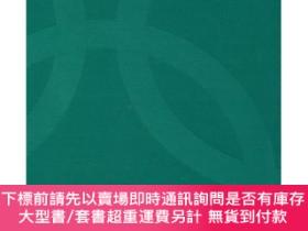 簡體書-十日到貨 R3YY【形與意——北京2008年奧林匹克運動會體育圖標/指示系統設計】 978711