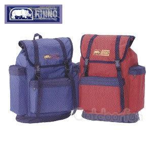 【RHINO】登頂背包P102-080.露營用品.戶外用品.登山用品.休閒.登山包.後背包