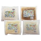 年方十八 超纖 蒟蒻烏冬麵/海藻烏冬麵/黃金纖維麵/蒟蒻晶米(150g) 款式可選