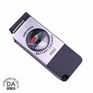 測電器 電池測電器 電池檢測器 [可測1...