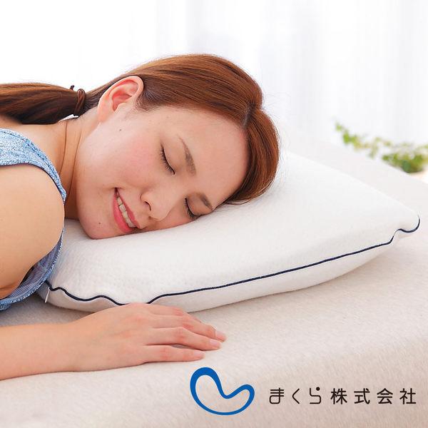 MAKURA The Pillow 地表最強太空漂浮枕 鈴木太太