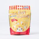 百靈QQ軟糖-迷你荷包蛋造型-生活工場