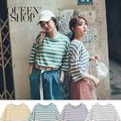 Queen Shop【01096518】...
