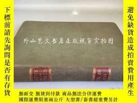 二手書博民逛書店signs罕見of the times vol.66(泰晤士報合