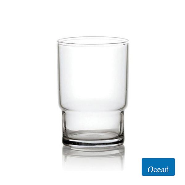 Ocean Stack可疊雙層水杯-245ml