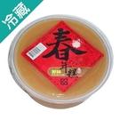 如祥年糕-原味480G/個【愛買冷藏】