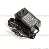 EGE 一番購】LED9v3aPWR AC電源供應器,適用Godox PIXEL LED攝影燈【公司貨】