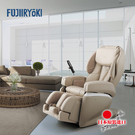 FUJIIRYOKI日本製 5D-Ai ...