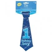 領帶-1歲男孩