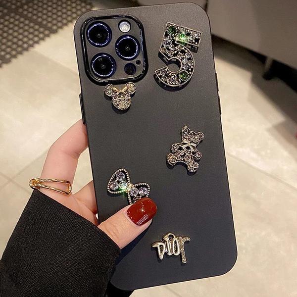 iPhone手機殼 蘋果12pormax手機殼iPhone11保護套硅膠xr新款xs【快速出貨】