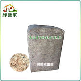 【綠藝家001-A97】智利水苔(水草)5公斤±10%裝