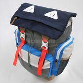 愛迪達 Adidas ST Backpack 後背包 AB6184