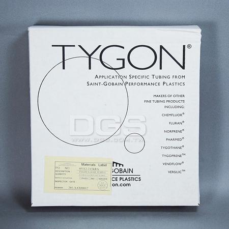 《TYGON》太空透明管 Tygon Clear Tubing ND100-65