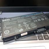 9芯 DELL 8M039 原廠電池 C565C Precision M2400 M4400 M6400 M6500